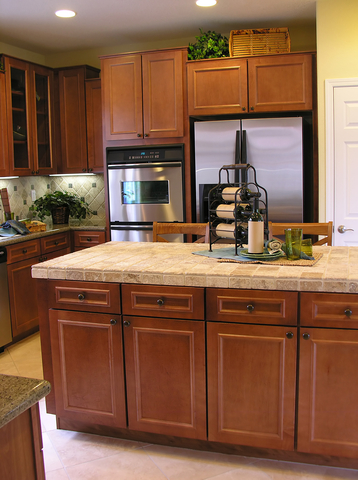 Lake Conroe, Lake Conroe Home Builder